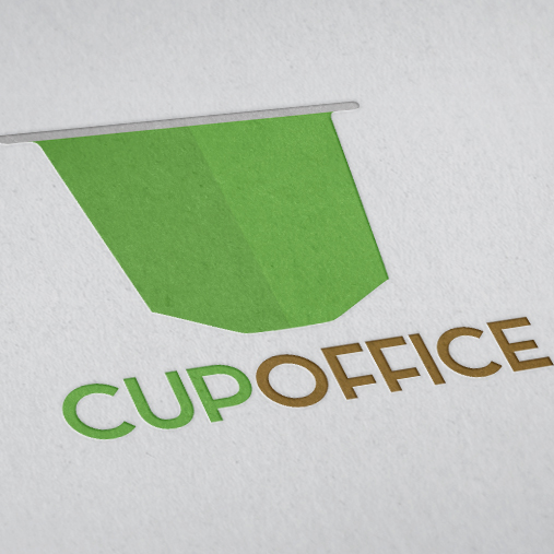 CupOffice