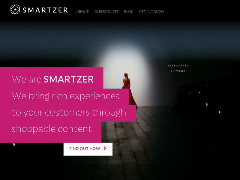 Images from Smartzer