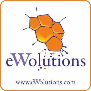 eWolutions - easy Web solutions