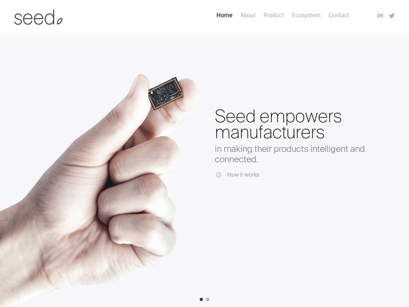 Images from Seed Labs
