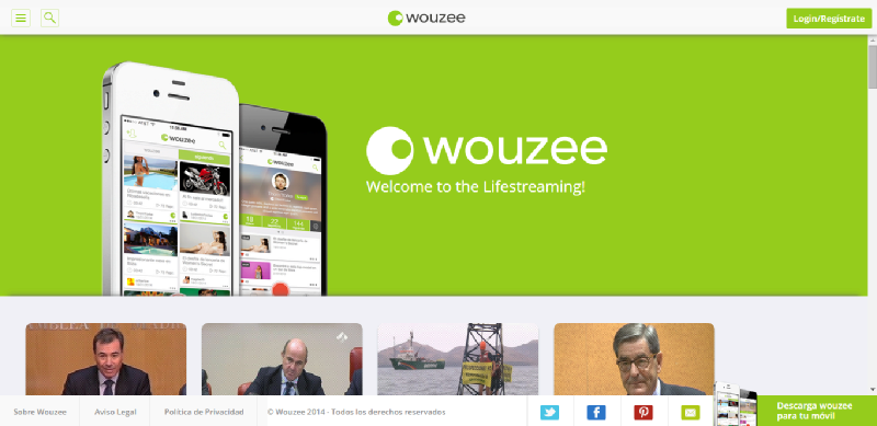 Images from Wouzee