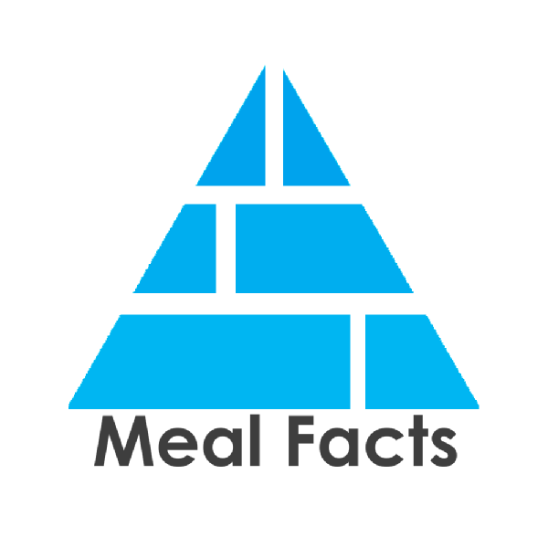 Meal Facts