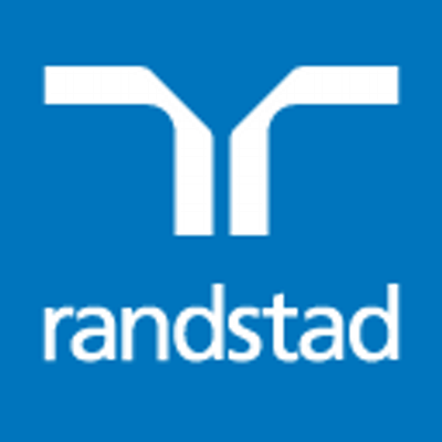 Randstad Innovation Fund