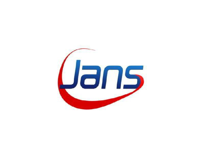 Images from Jans