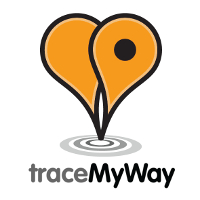traceMyWay