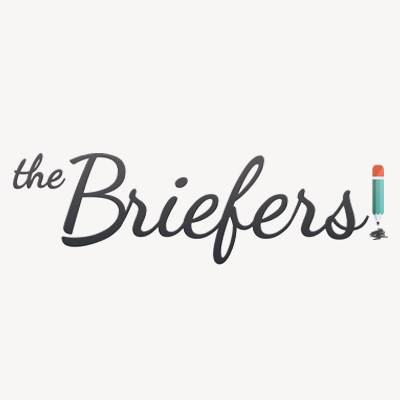 The Briefers