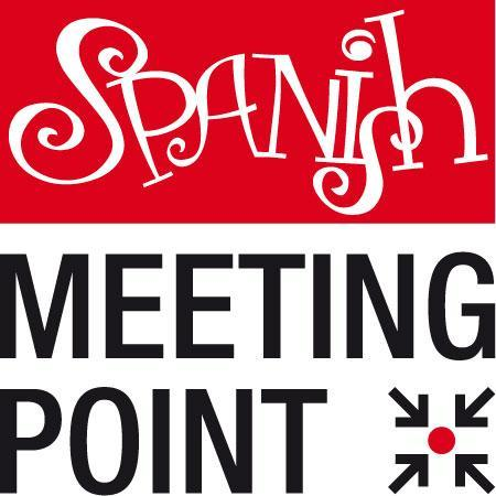 Images from Spanish Meeting Point