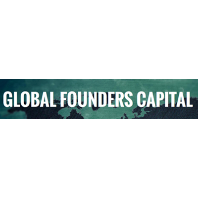 Global Founders Capital