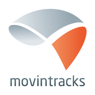Movintracks