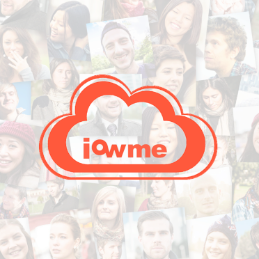 IOWME NETWORK