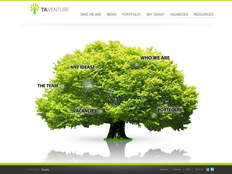 Images from TA Venture