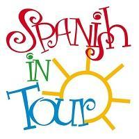 Images from Spanish in Tour