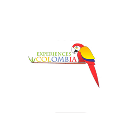 Experiences Colombia