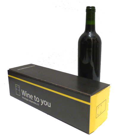 Images from Wine to you