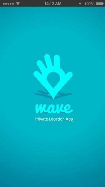 Images from Wave