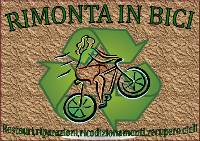 Images from Rimonta in bici