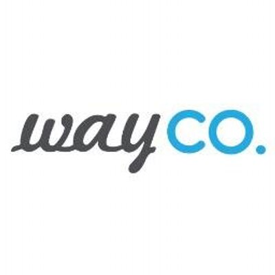 Wayco Coworking Space