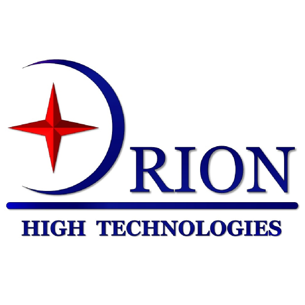 ORION HIGH TECHNOLOGIES S.L.