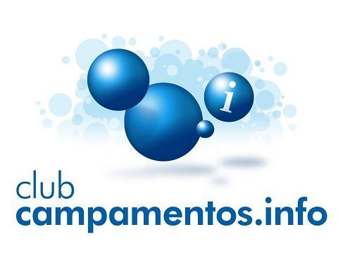 Images from Club campamentos.info