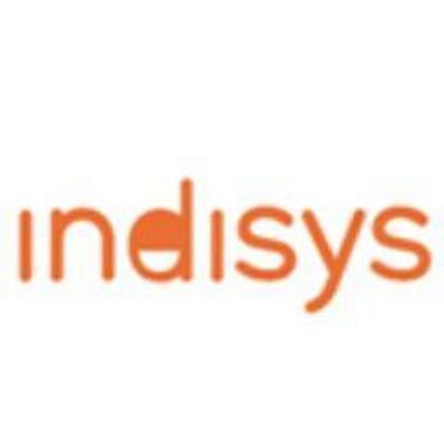 Indisys