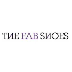 The Fab Shoes