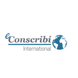 eConscribi International