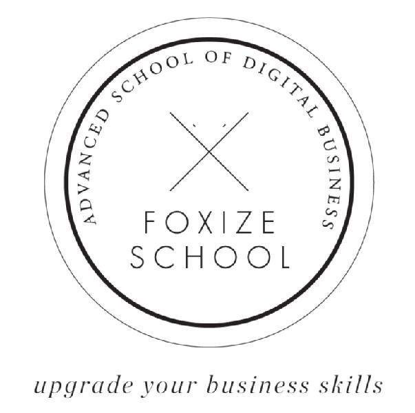 Images from Foxize School