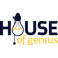 House of Genius