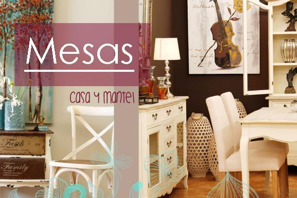 Images from Isla Mueble