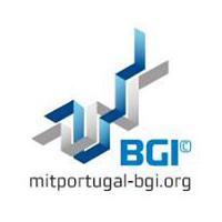 Building Global Innovators - MIT Portugal