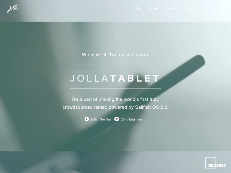 Images from Jolla