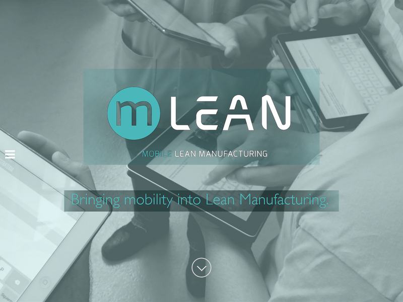 Images from MOBILE LEAN