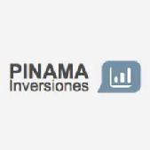 PINAMA Inversiones