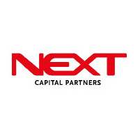 Next Capital Partners SGECR, SA