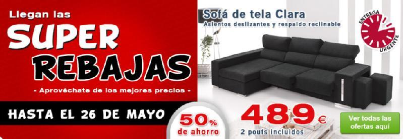 Images from La Tienda HOME