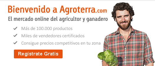 Images from Agroterra