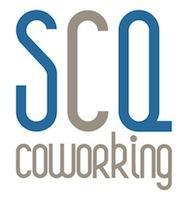 Images from SCQ coworking