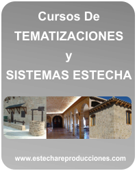 Images from Estecha