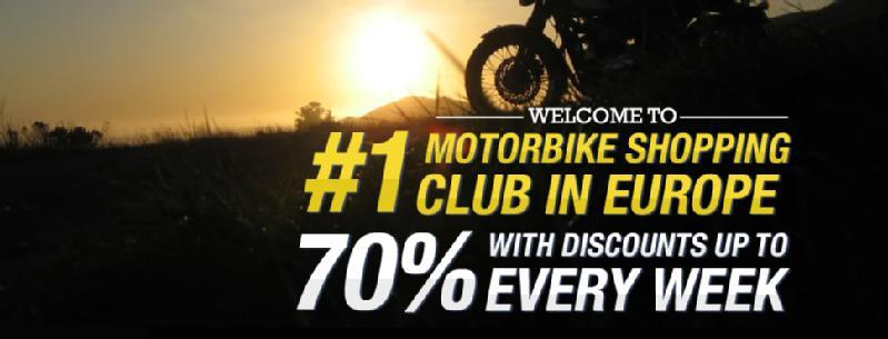 Images from Motobuykers