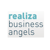 Realiza Business Angels