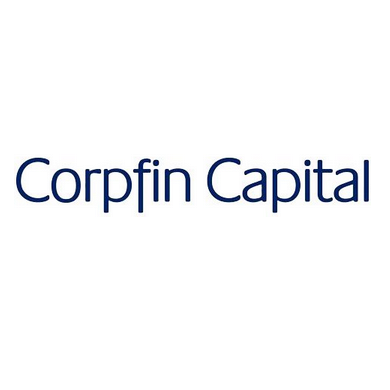 Corpfin Capital Ventures