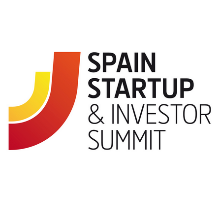 Spain Startup and  Investor Summit