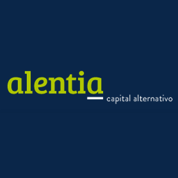 Alentia Capital Alternativo