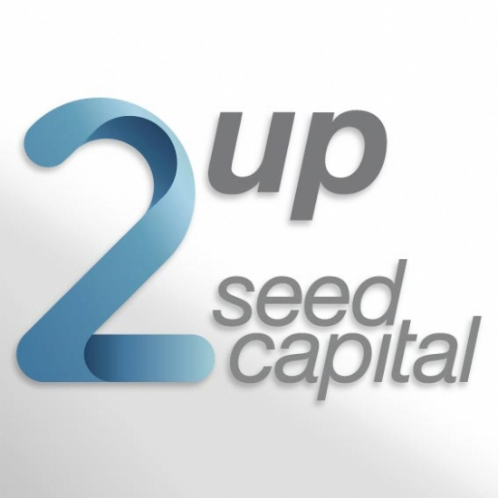2up Seed Capital SL