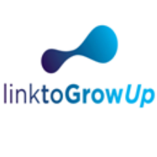 linktoGrowUp