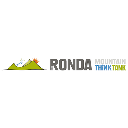 RONDA MOUNTAIN THINK TANK