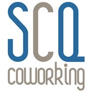SCQ coworking