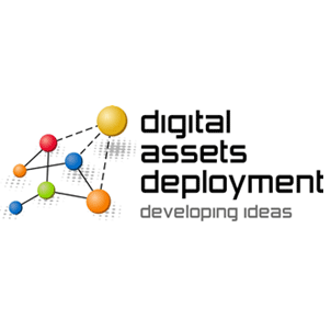 DAD (Digital Assets Deployment)