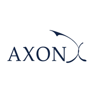 Axon Partners Group