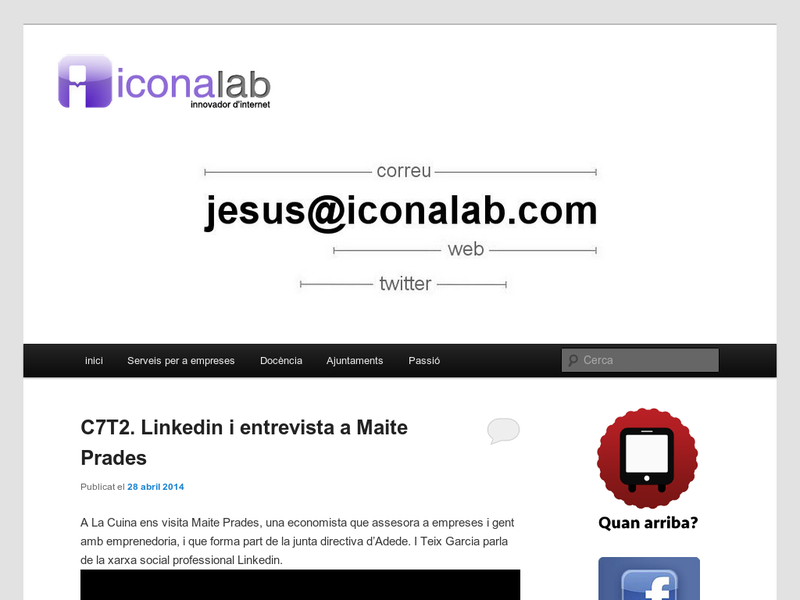 Images from Iconalab